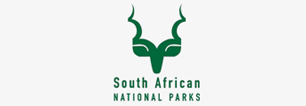 south-african-national-parks-logo