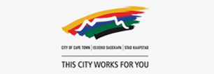 the-city-works-for-you-logo